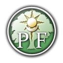 PF Community Support Team